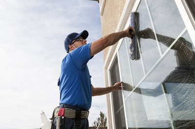 Surrey BC exterior maintenance for strata